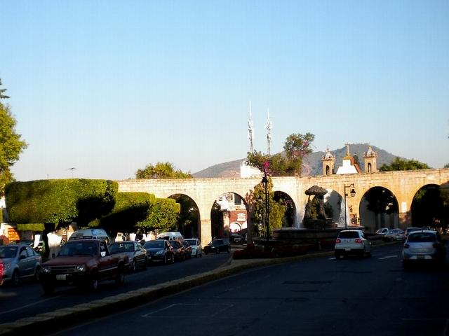 04 a la llegada a Morelia (27)