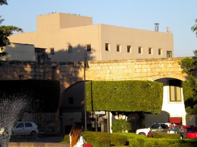 04 a la llegada a Morelia (39)