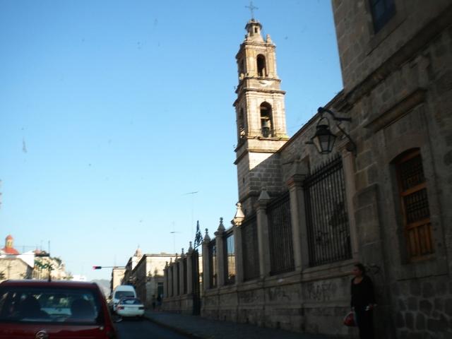 04 a la llegada a Morelia (4)