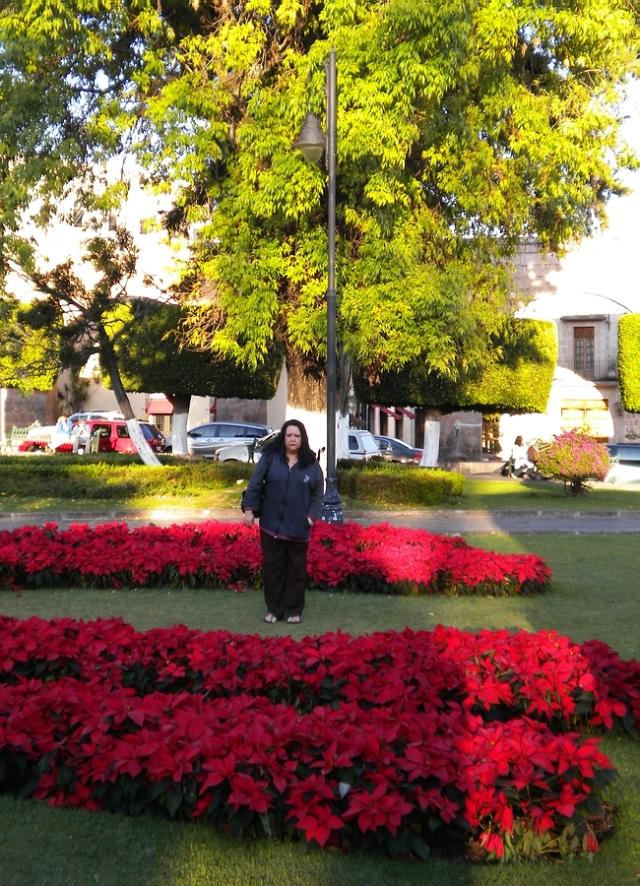04 a la llegada a Morelia (40)