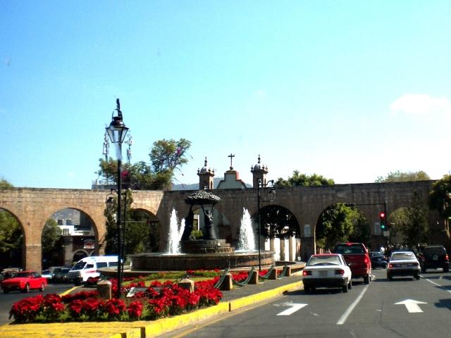 04 a la llegada a Morelia (44)