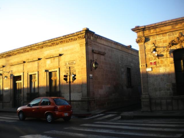 04 a la llegada a Morelia (45)