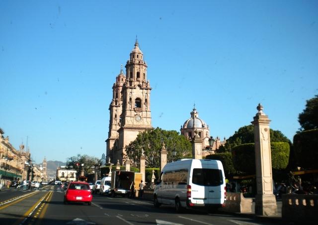 04 a la llegada a Morelia (6)