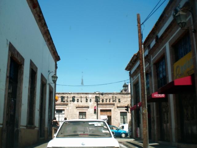 07 Calles de Morelia 02