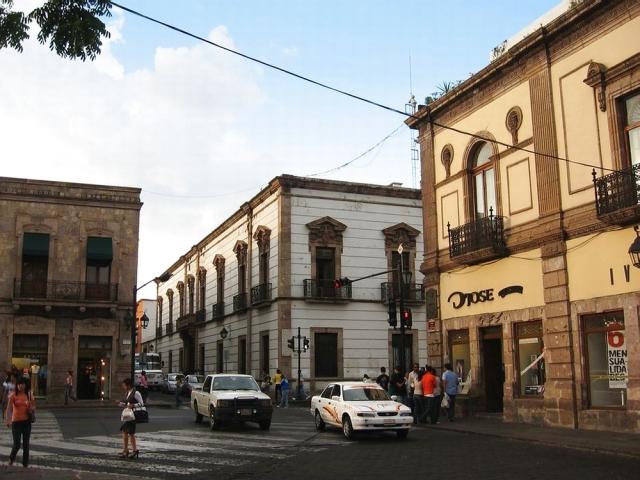07 Centro de Morelia 03