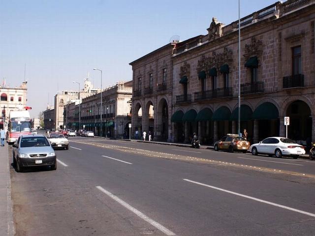 07 Centro de Morelia 05