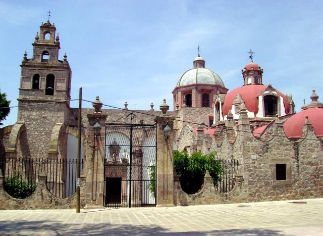 07 Convento del Carmen 01