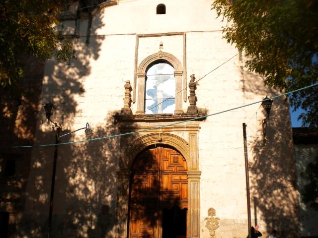 07 Parroquia de Quiroga, Mich. 03