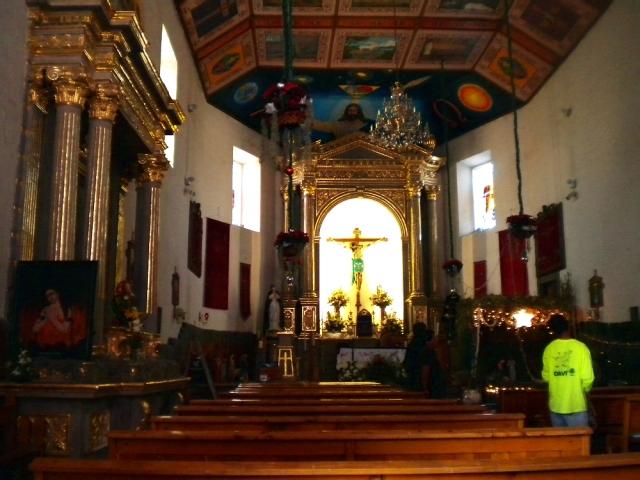 07 Parroquia de Quiroga, Mich. 04
