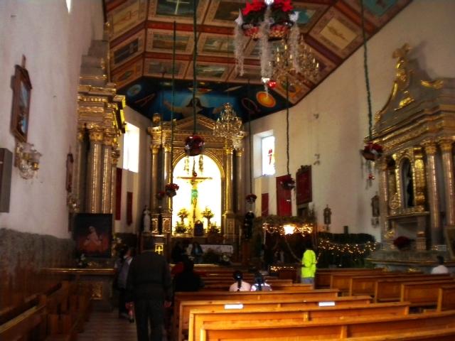 07 Parroquia de Quiroga, Mich. 05