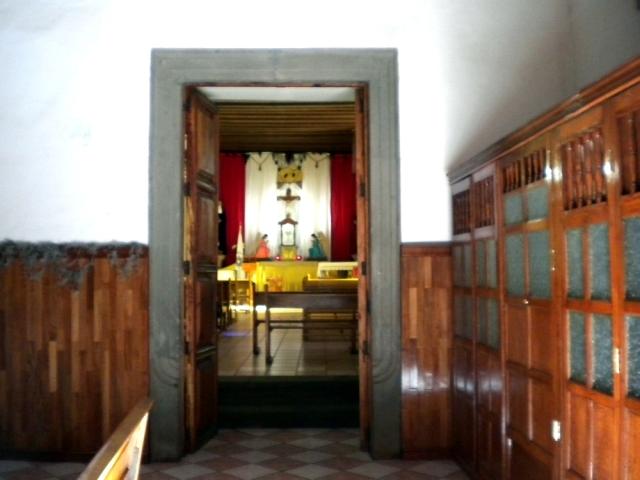 07 Parroquia de Quiroga, Mich. 09