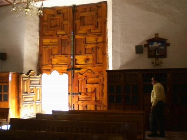 07 Parroquia de Quiroga, Mich. 10