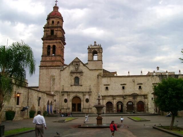 07 San Agustín 01