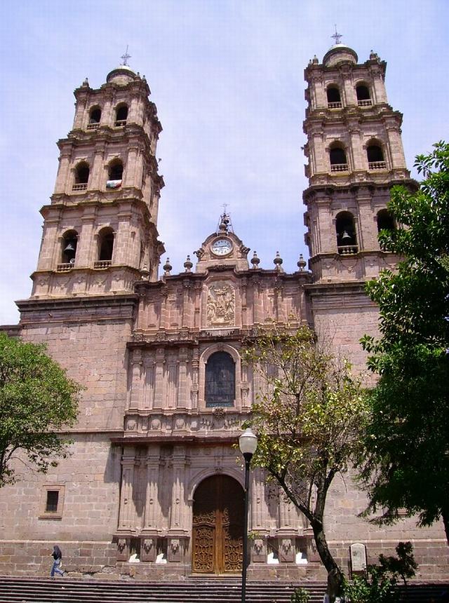 07 San José 01