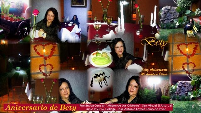 2014 06 02 Aniversario de Bety (Collage) (04)