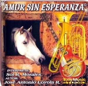 Amor Sin Esperanza (Portada) (01)