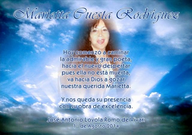 a Marietta Cuesta Rguez. (01 08 2014) 01