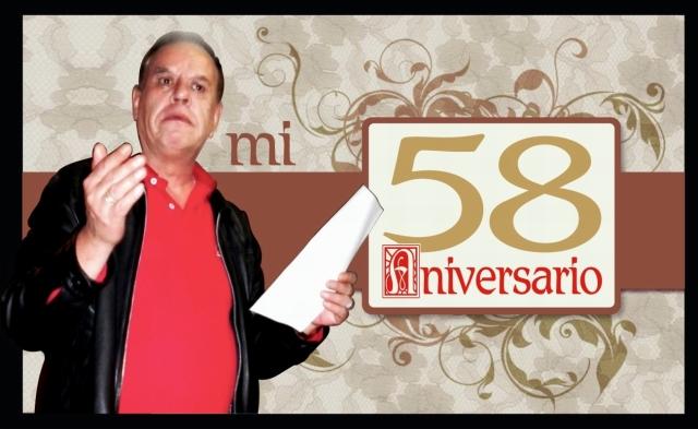 2011 01 17 Mi Cumpleaños 58 (001)