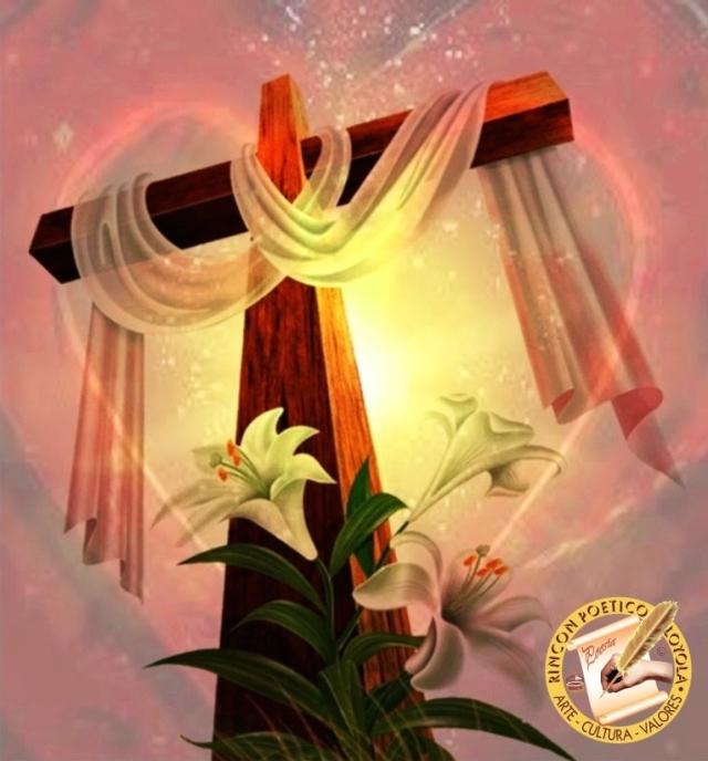 Pasión de Jesucristo (01)