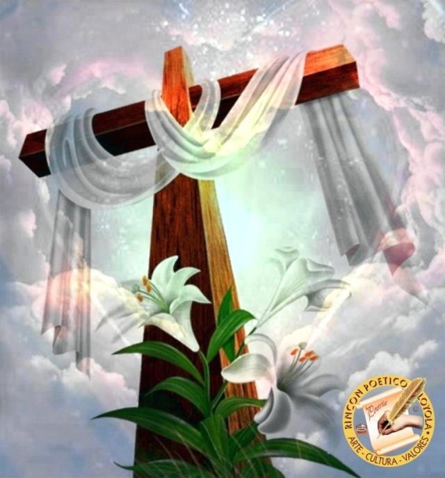 Pasión de Jesucristo (02)