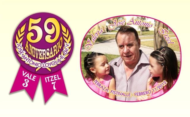 2012 02 11 Cumple Abuelito y Nietas (01)