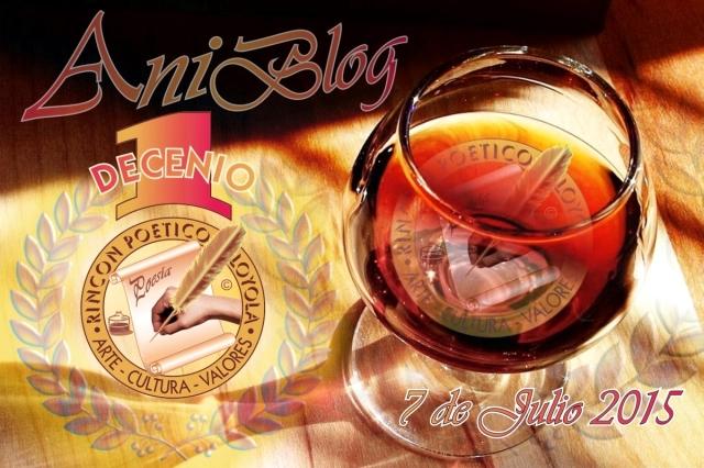 2015 07 07 AniBlog 1 DECENIO (01)