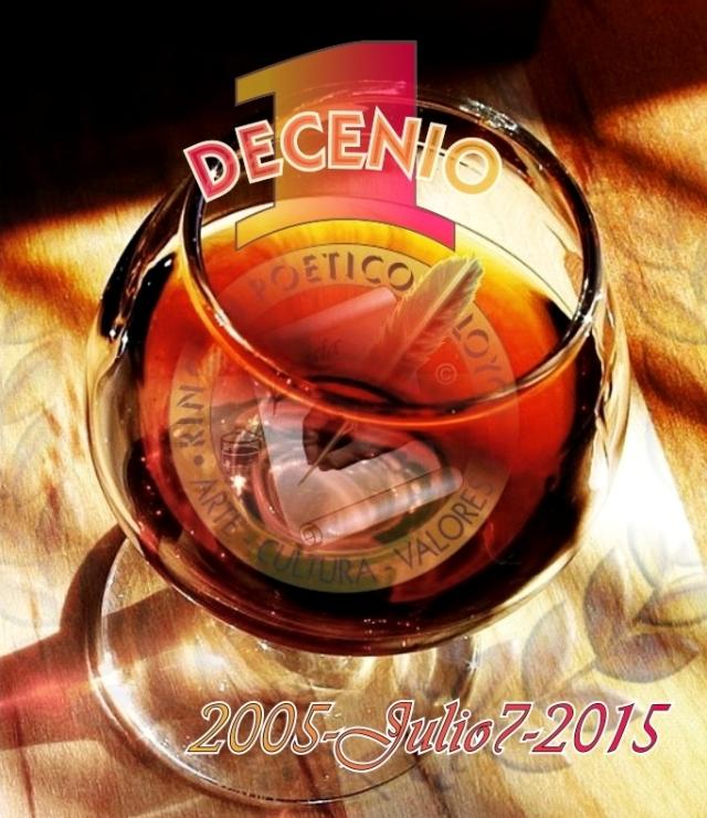 2015 07 07 AniBlog 1 Decenio (02)