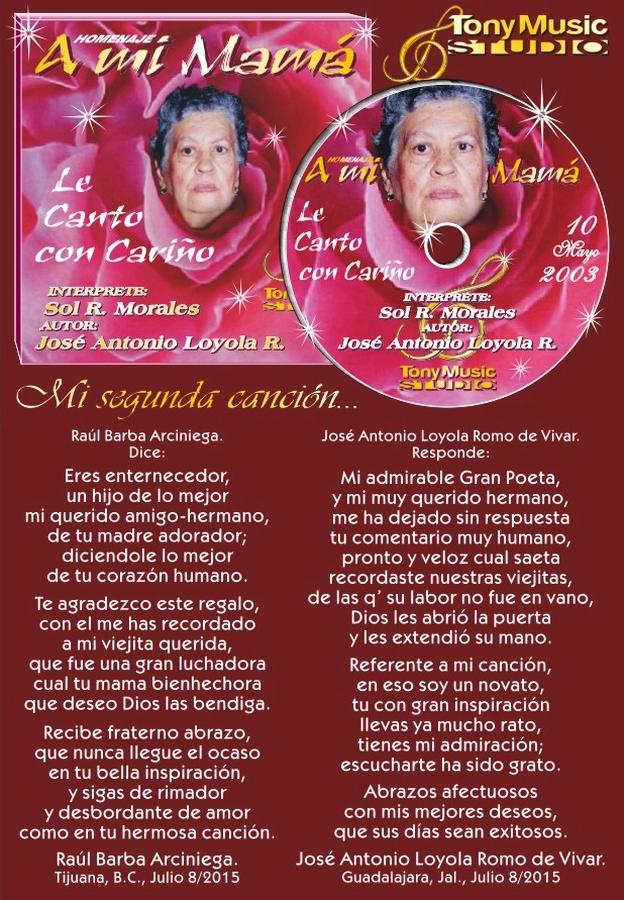 2015 07 08 Poemas Raúl Barba y J.A.L.