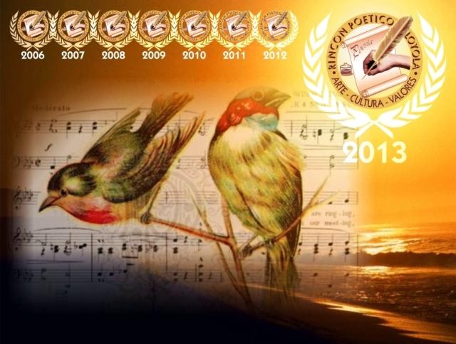 8º Aniversario RPL (02)