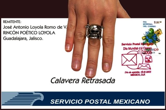 2008 11 12 a Servicio Postal Mexicano (01)
