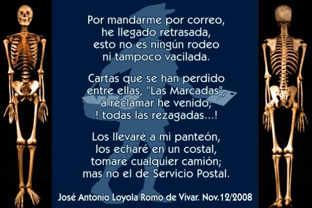 2008 11 12 a Servicio Postal Mexicano (02)