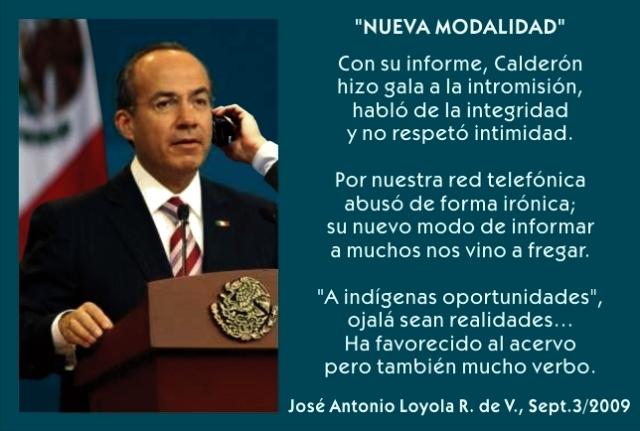 2009 09 03 Nueva Modalidad (01)