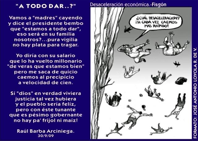 2009 09 30 A Todo Dar (01)