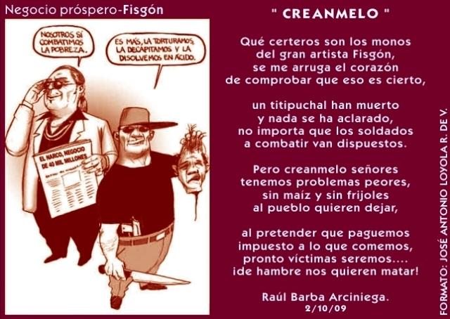 2009 10 02 Creánmelo (01)