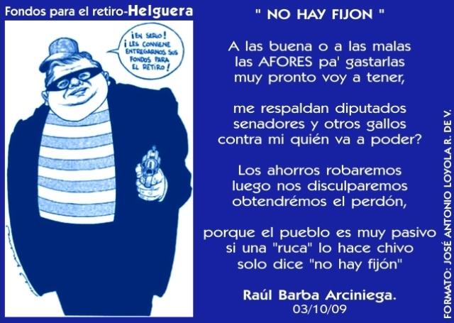 2009 10 03 No Hay Fijón (01)