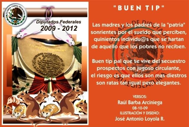 2009 10 08 Buen Tip (01)