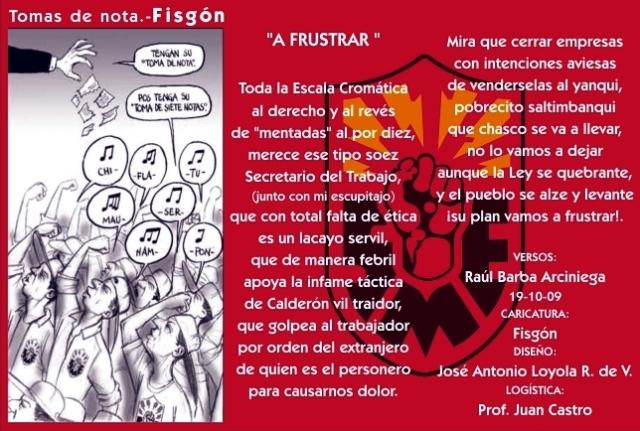 2009 10 19 A Frustrar (01)