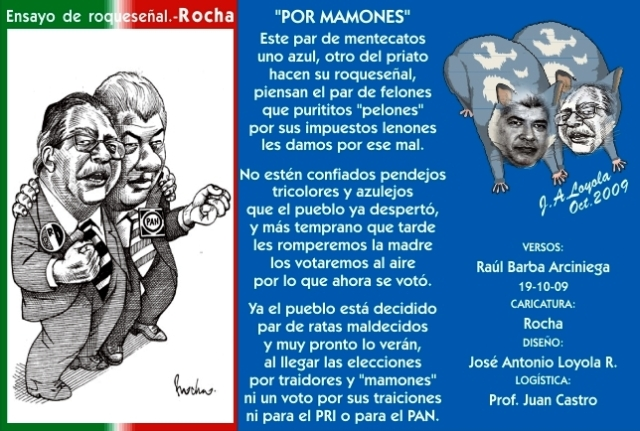 2009 10 19 Por Mamones (01)