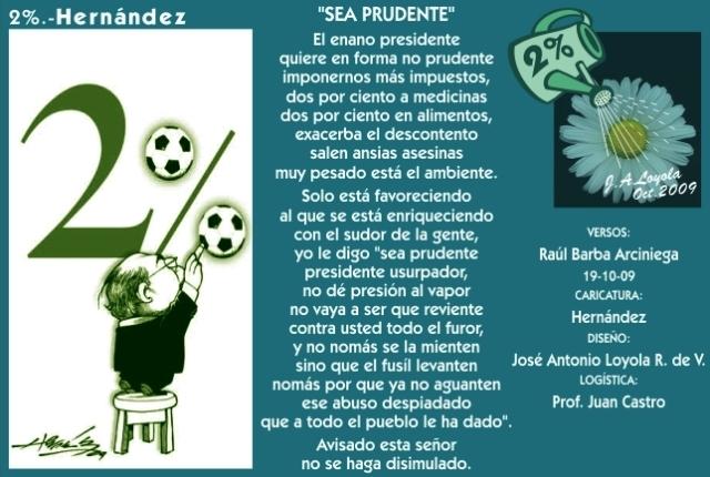 2009 10 19 Sea Prudente (01)