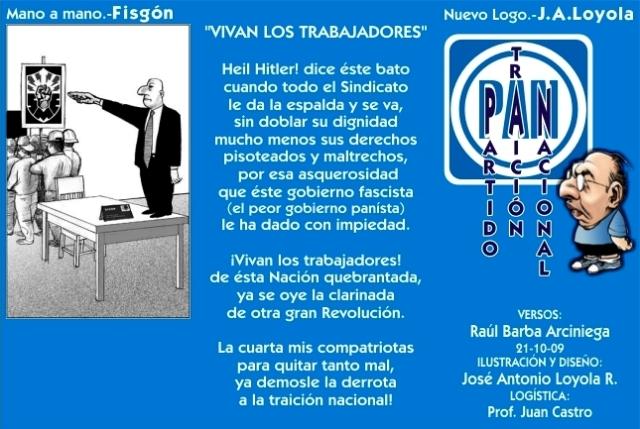 2009 10 21 Vivan Los Trabajadores (01)