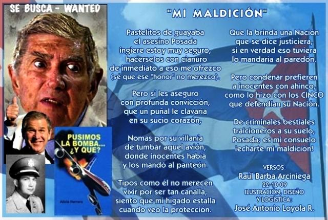 2009 10 22 Mi Maldición (01)