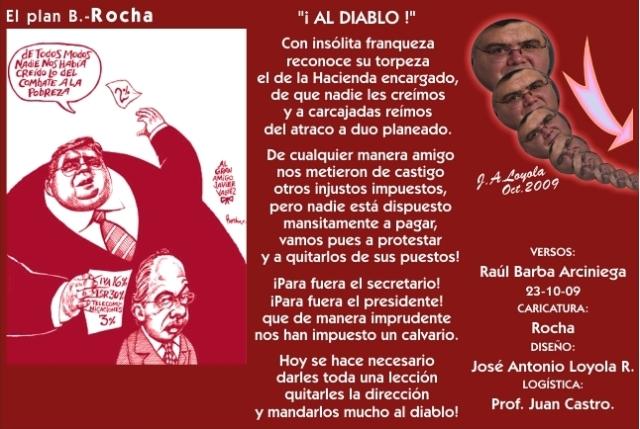 2009 10 23 Al Diablo (01)