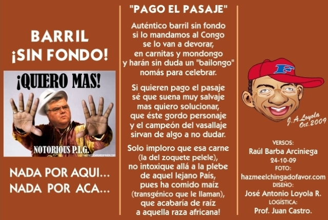 2009 10 24 Pago El Pasaje (01)