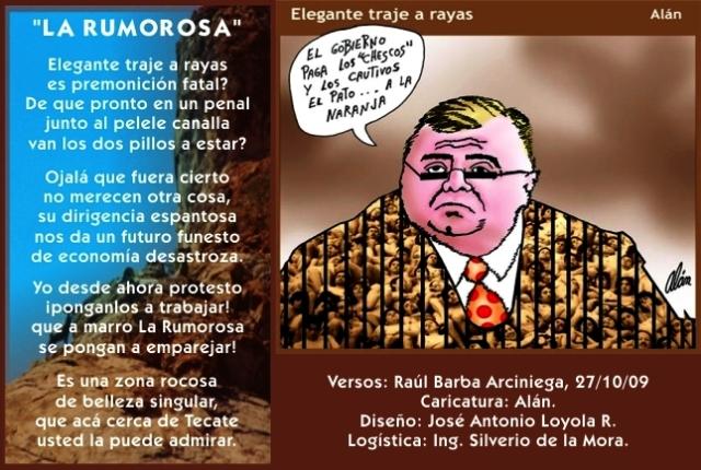 2009 10 27 La Rumorosa (01)