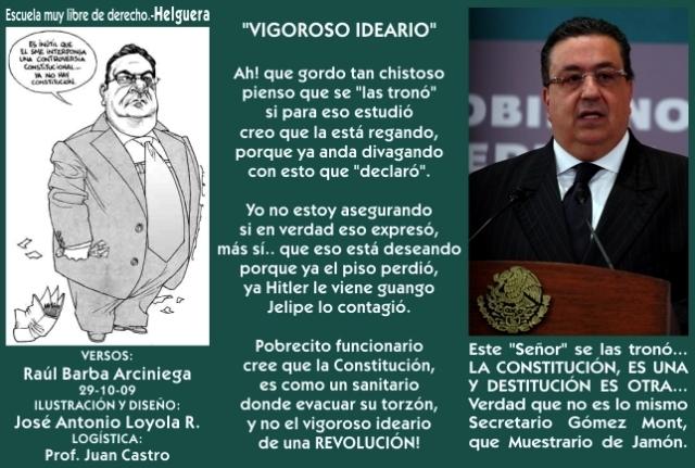 2009 10 29 Vigoroso Ideario (01)