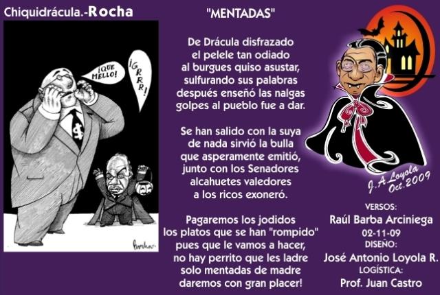 2009 11 02 Mentadas (01)