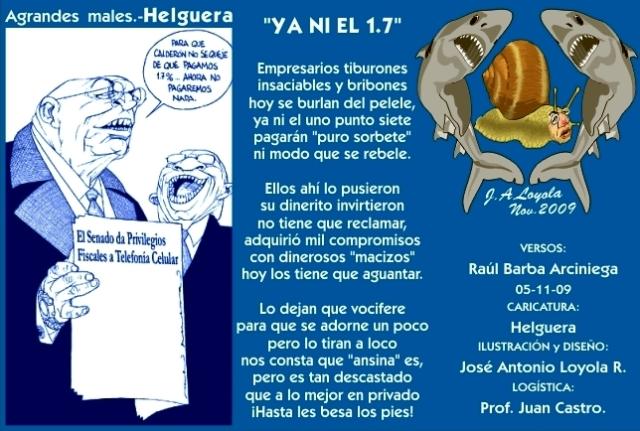 2009 11 05 Ya Ni El 1.7 (01)