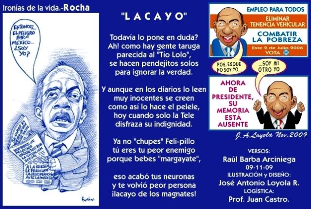 2009 11 09 Lacayo (01)