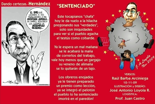 2009 11 10 Sentenciado (01)