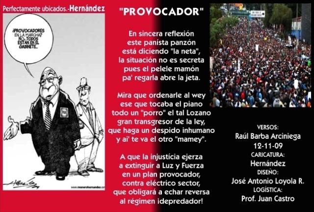 2009 11 12 Provocador (01)
